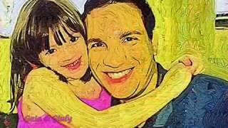 Dedicato a tutti i Papà  - Viaggio Con Te - Laura Pausini