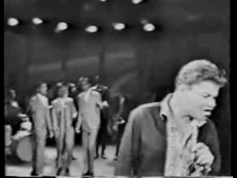 Tony Clarke The Entertainer