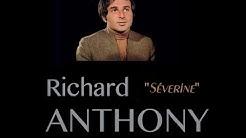 Richard Anthony - 'Séverine' (1968)