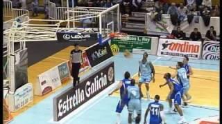 Video Lo mejor del Leche Río - Ciutat de Lleida
