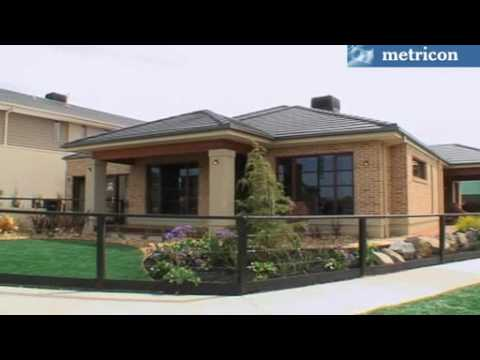 Metricon Homes - Produced by Seen Media Group