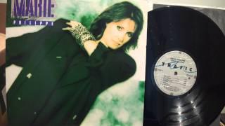MARIE PHILIPPE - Je rêve encore - 1986 - TRAFIC