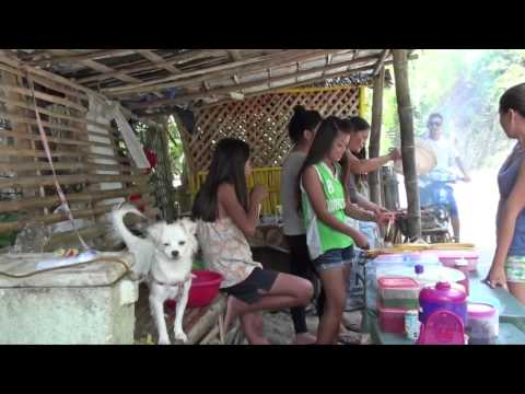 Philippines Country Life Part 8