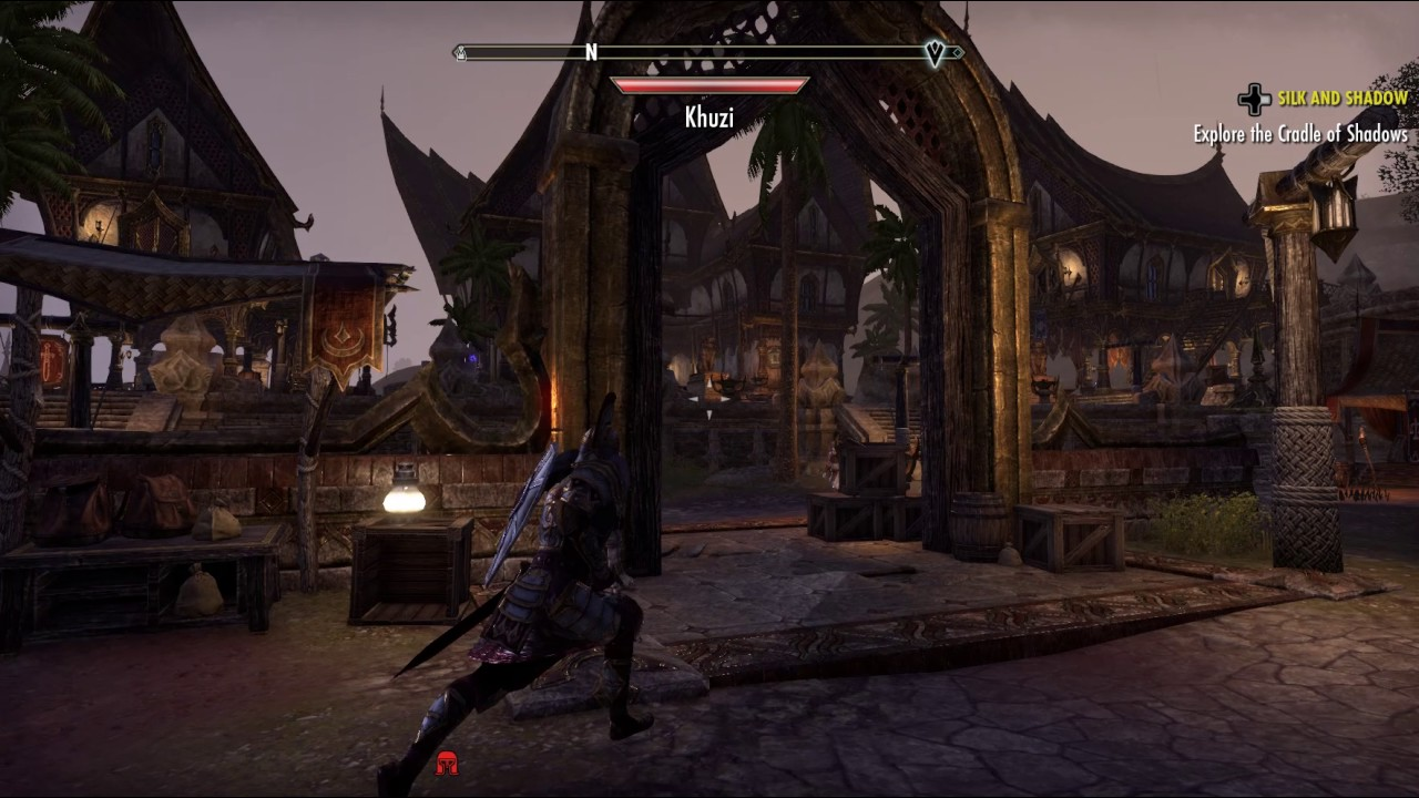 25+ Elder Scrolls Online Elsweyr Landscapes Pictures and