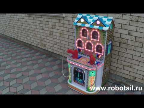Игровые автоматы в белоруссии адреса в москве 1