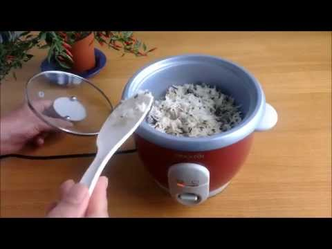 how-to-use-a-rice-cooker