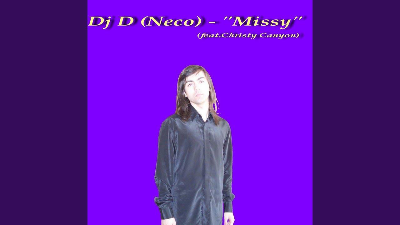 Watch Christy Canyon video
