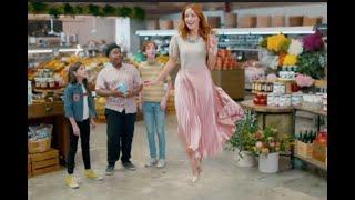 Kinder Joy Commercials Compilation Kinder Surprise Ads