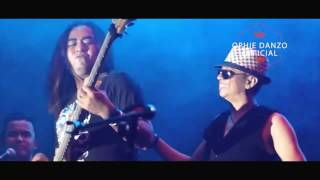 We will rock you(Queen) - Abal-abal(Voodoo band) - Tuan tanah(Voodoo band) - Mr.Lover(Opera band)