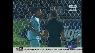 Download Video 67_Cuplikan gol_PS Barito vs Persela MP3 3GP MP4