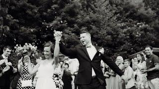 Helča & Ivan I Wedding day