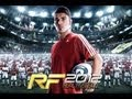 Real Football 2012 - Android Trailer