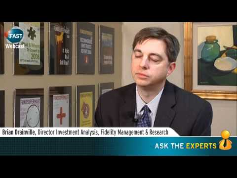 Ask The Experts: Will Emerging Market Debt Continue To Soar?