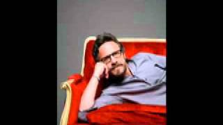 Marc Maron - Sam Kinison Story #1