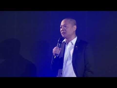 Chủ đầu tư Vịnh Nha Trang và Đơn vị The Arena Cam Ranh tập đoàn của anh Đức cá tầm986853461
