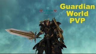 Dragon's Prophet- Mikers World PVP Vol.5