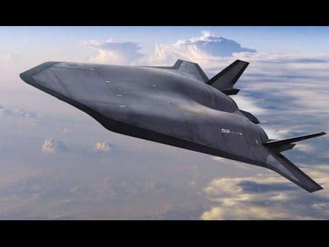 Drone Wars: The Future of Warfare -  Full Documentary 2016