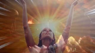 Молитва от Юлии Славянской. Очищает душу от грехов, порчи, сглаза...