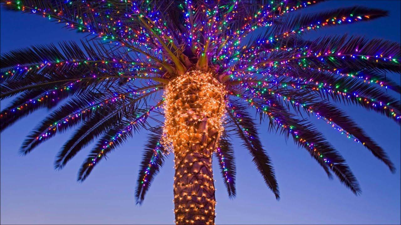 Seasons Greetings - White Christmas - Panic! at the Disco - YouTube