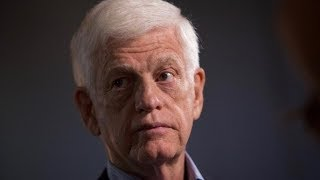 Mario Gabelli on Amazon leaving NY: 'It was a mistake'