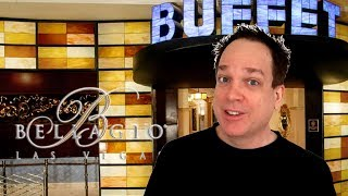 best buffets in vegas