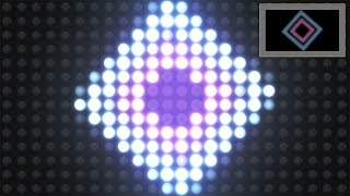 Lights Toolkit for After Effects