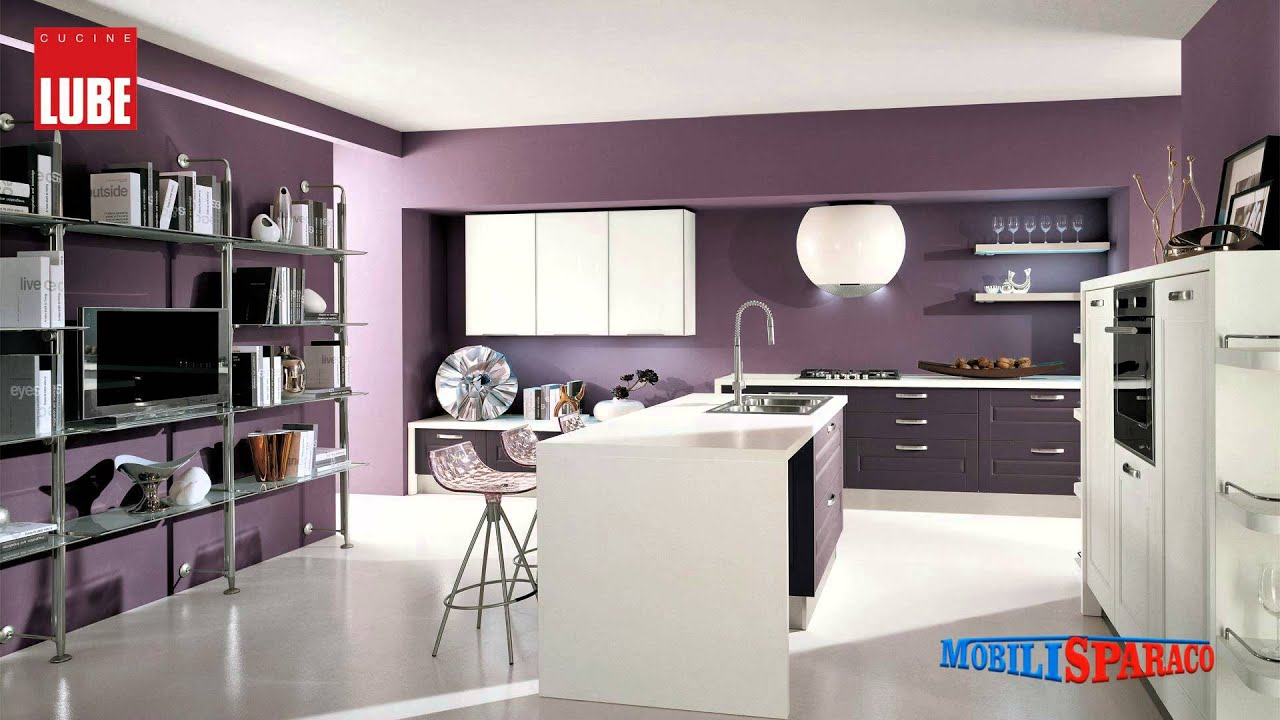 Rivenditori Cucine Lube A Roma georgia modern kitchens. essenza. claudia classic kitchens