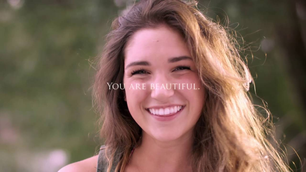 Brazilian Beauty – Australia's leading beauty salon
