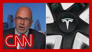 smerconish-tesla-latest-victim-political-divide