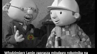 Historia Memów - Fake History (KOLORYZOWANE)