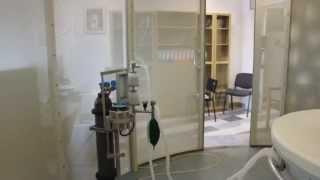 Ветеринарная клиника Ветдоктор - Мрт