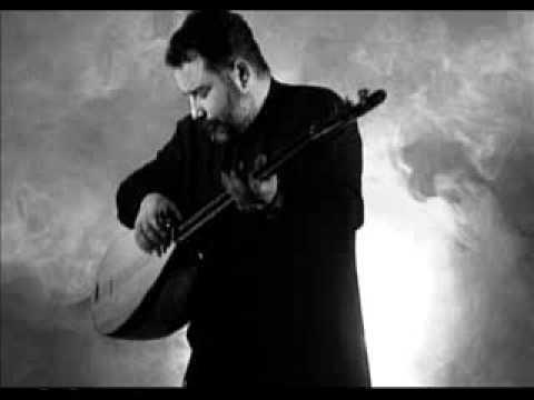 Ahmet Kaya - Dost / Gül Yüzlü Gül Destim (Baris ATILGAN MiX)