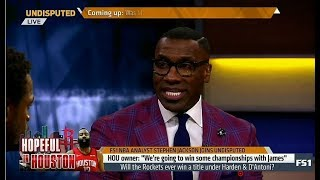 """Download UNDISPUTED 