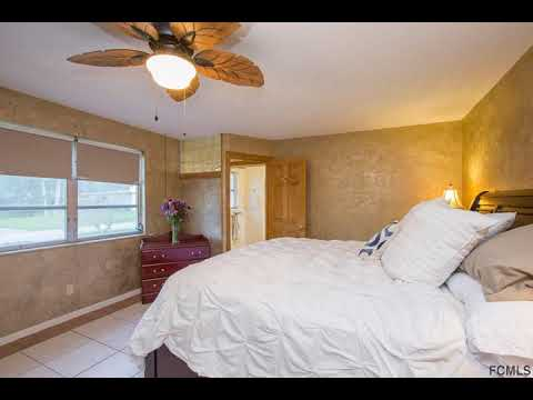 614-riverside-dr-holly-hill,-fl-32117---single-family---real-estate---for-sale