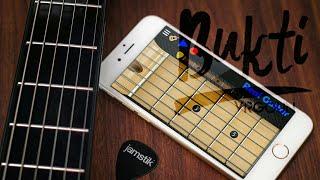 Bukti | Real Guitar