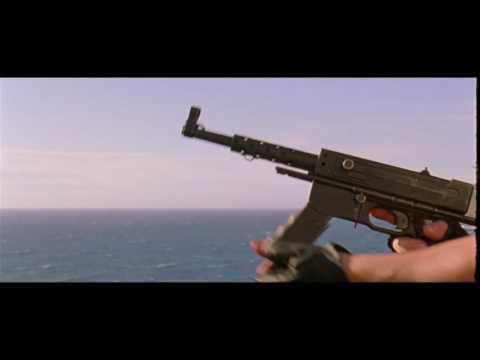 Teaser trailer de Laissez bronzer les cadavres (HD)
