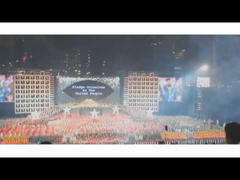Dj FuNKysara- Singai Uruthi Mozli - The Singapore Tamil Pledge [ Tamil Hip hop ]