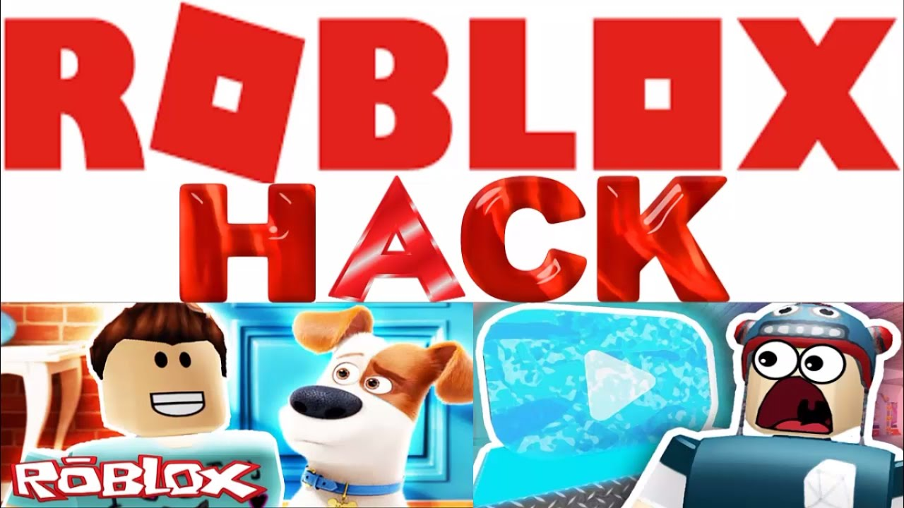 Roblox hack 2017 get free roblox robux hack for iosandroid new roblox hack 2017 get free roblox robux hack for iosandroid new 2017 ccuart Images