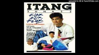 Itang Yunasz - Klak Klik Kluk - Composer : Adjie Soetama 1987 (CDQ)