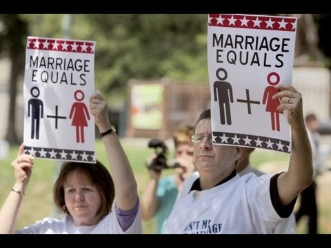 National Organization for Marriage Admits to Race Baiting