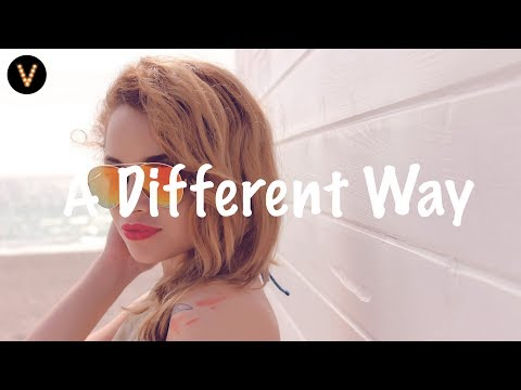 DJ Snake & Lauv - A Different Way (Lyrics / Lyric Video) Paul Gannon & Coby Watts Bootleg
