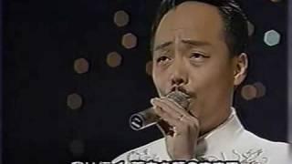 谷村新司 - 昴〈すばる〉
