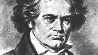 Beethoven - String Quartet No. 11 in F minor, Op 95