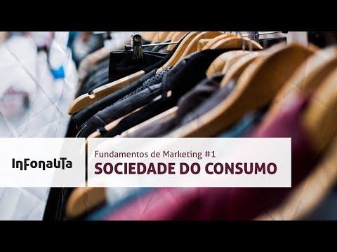 a-sociedade-do-consumo---fundamentos-de-marketing-#1