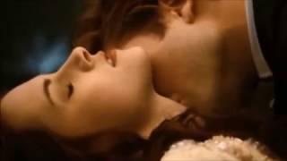 {Клип|Clip} Сумерки - Сага - Бэлла и Эдвард - Мой вампир