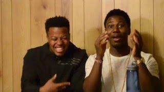 Young Thug - Slime Season 3 Album Review/FIRST REACTION: SFH