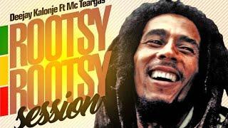 dj-kalonje-ft-mc-teargas-roots-reggea-mix