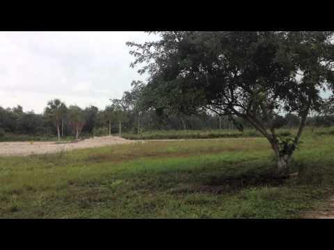 789 Lamanai Lane, Cerros Sands, Corozal District, Belize