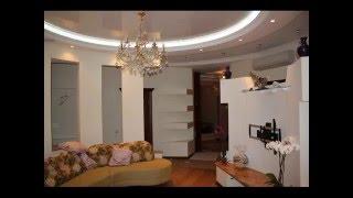 видео ЖК Бутово Парк 2Б - цены на квартиры, купить квартиру в новостройке Бутово Парк от Мортон и ДСК