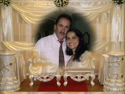 Bodas De Perla Olguita Y Javier 30 Aniversario